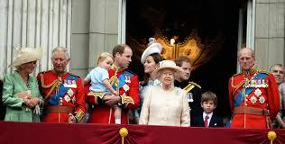 plans for the royal family in 2016 popsugar