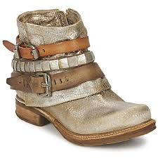 womens boots day delivery uk mid boots airstep a s 98 metal bronze free day