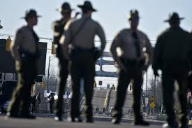 50 years after u0027bloody sunday u0027 see photos of selma then and now