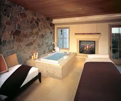 home spa room private spa rooms interior design ideas best to private spa rooms