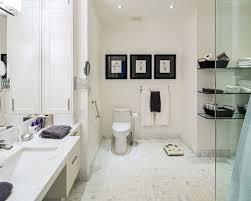 accessible bathroom design ideas 46 unique handicap accessible bathroom design ideas sets home design