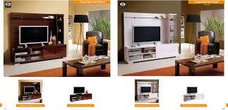 Howdens Kitchen Design by Howdens All White Kitchen Designs Warm Home Design