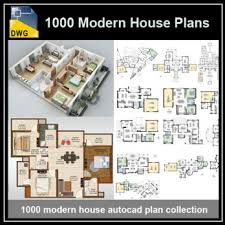 best collections free cad blocks u0026 drawings download center