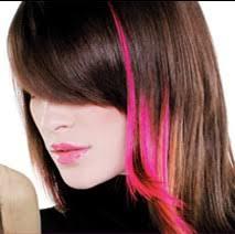 free hair extensions free hair extensions sle free thingy