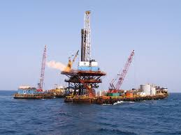 photo gallery offshore platforms u0026 vessels