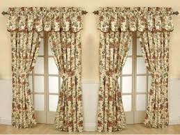 Curtains And Valances Waverly Valances Sale Foter