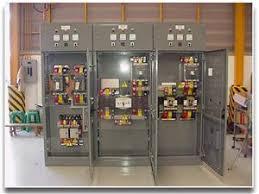 autotransformer wiring diagram periodic tables