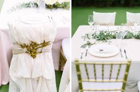 Wedding Planner Miami Pretty Outdoor Brunch Inspiration At Miami U0027s W Hotel Nüage Designs