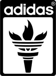 adidas logo png adidas logo vectors free download