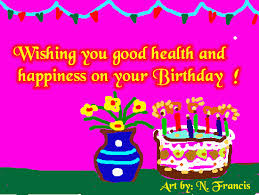 happy birthday free cakes u0026 balloons ecards greeting cards 123