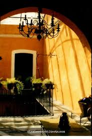 32 best spanish colonial home design ideas images on pinterest