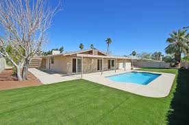Homes For Rent In California by Russell Hill Palm Springs Area Real Estate