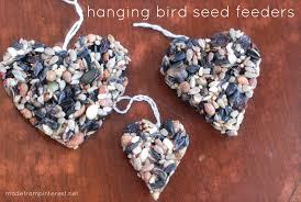 hanging bird seed feeders tgif this grandma is fun