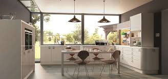 Designer Fitted Kitchens by Gamadecor Designer Kitchens Designer Kitchens Rigoro Us