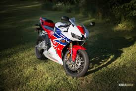 how much is a honda cbr 600 2015 honda cbr600rr review