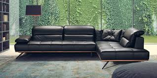 incanto sofa incanto opens warehouse with preview show furniture today