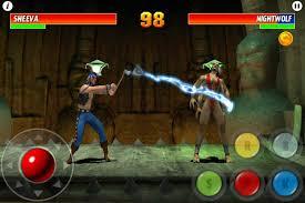mortal kombat 4 apk image ultimate mortal kombat 3 ihone app jpg mortal kombat