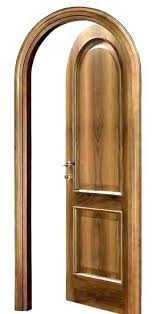 2 panel interior doors home depot arched or square 2 panel interior doors with my style arched