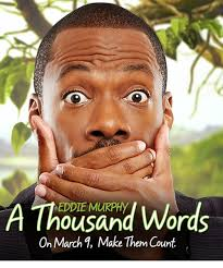 film comedy eddie murphy eddie murphy s latest comedy movie becomes worst films in rotten