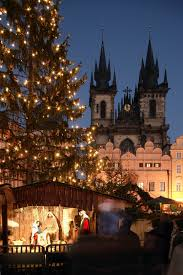 the best of europe u0027s spectacular christmas markets new york post