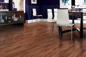 Maintaining Laminate Flooring Laminate Flooring Smart Carpet Blogs