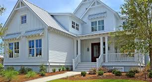 low country home fly high in the lowcountry with seabird properties