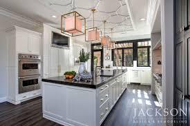 professional kitchen glamorous kitchen design diego home