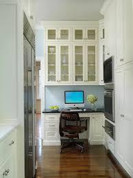 Kitchen Office Design Ideas 22 Home Office Cabinet Designs Ideas Plans Models Design