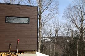 lotek container home kit fabulous best images about shipping