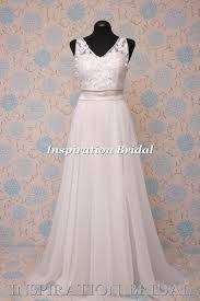 vintage 1920s 1930s 1940s 20s 30s inspired art deco gatsby wedding