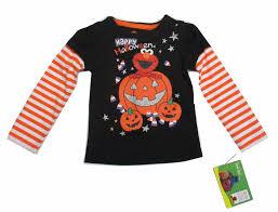 girls halloween dress pattern toddler easy t shirt dress pdf