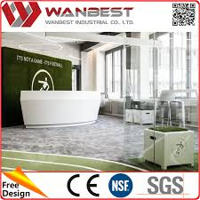 High End Reception Desks High End Reception Desk Wholesale Reception Desk Suppliers Alibaba