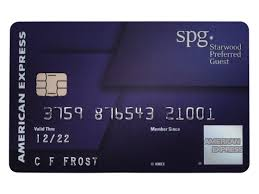 best cards the best credit cards of 2017 for every financial use money