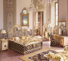 Ebay Bedroom Furniture by Versace Bedroom Design Intended For Encourage U2013 Interior Joss
