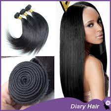 straight hair weave hairstyles fade haircut