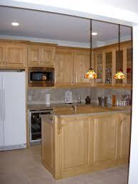 cherry vs maple kitchen cabinets cost savae org