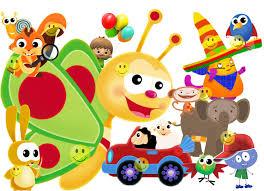 imagenes en hd para imprimir tarjetas de cumpleaños baby tv para imprimir en hd 20 decumpleaños com