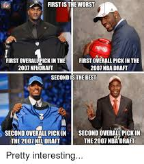 Nba Draft Memes - 25 best memes about nba draft nba draft memes