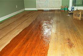 refinishing painted wood floors akioz com