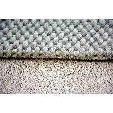 loop rugs cool loop rug chunky loop jute rug loop rug uk classof co
