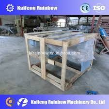 grading machine egg grading machine egg grading machine suppliers and