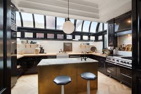Celebrity Homes Interiors Sold Designers Nate Berkus And Jeremiah Brent Sell Ph For List Ph
