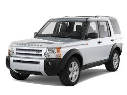 mercedes land rover white 2008 land rover lr3 reviews and rating motor trend