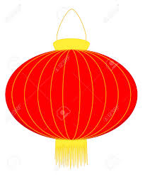 lunar new year lanterns lantern for new year celebrations royalty free