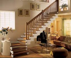 decorator home 3d home decorator fall staircase decor beautiful living room designs