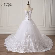 compare prices on ivory wedding dress corset online shopping buy