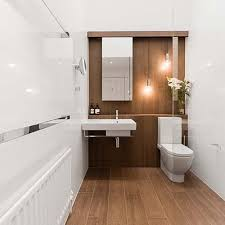 bathroom ideas perth porcelanosa tavola foresta timber look tile stunning bathroom