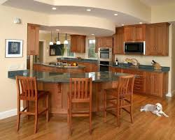 kitchen islands for sale toronto kitchen islands for sale size of kitchen fabulous rolling