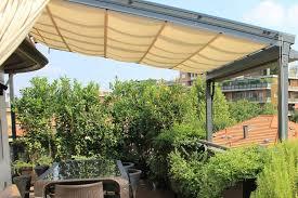 terrazze arredate foto abbellire un terrazzo foto 35 40 design mag