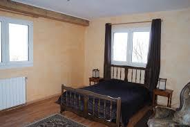chambre d h el au mois chambres d hôtes la noyeraie chambres izeron pays du sud grésivaudan